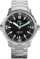 IWC Aquatimer Automatic  Men's Watch IW329002