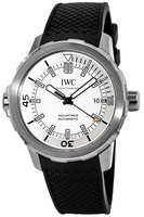 IWC Aquatimer Automatic  Men's Watch IW329003