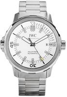 IWC Aquatimer Automatic  Men's Watch IW329004