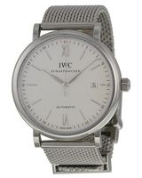 IWC Portofino   Men's Watch IW356507