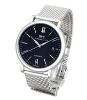IWC Portofino   Men's Watch IW356508