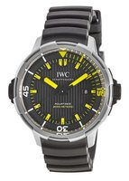 IWC Aquatimer Automatic  Men's Watch IW358001