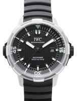 IWC Aquatimer Automatic 2000 Men's Watch IW358002
