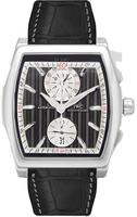 IWC Da Vinci Automatic Chronograph  Men's Watch IW376421