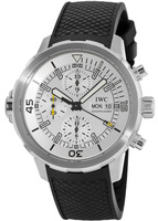 IWC Aquatimer Chronograph  Men's Watch IW376801