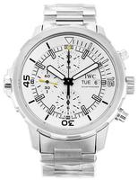 IWC Aquatimer Chronograph  Men's Watch IW376802