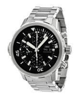 IWC Aquatimer Chronograph  Men's Watch IW376804