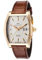 IWC Da Vinci Automatic  Men's Watch IW452302