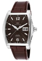 IWC Da Vinci Automatic  Men's Watch IW452306