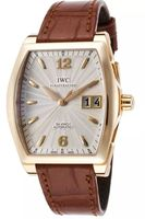 IWC Da Vinci Automatic  Men's Watch IW452311