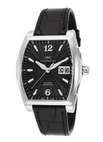 IWC Da Vinci Automatic  Men's Watch IW452312