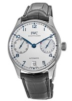 IWC Portugieser Automatic  Men's Watch IW500705