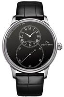 Jaquet Droz Grande Seconde 43mm  Men's Watch J003034284