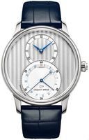 Jaquet Droz Grande Seconde Quantieme 39mm  Men's Watch J007010240