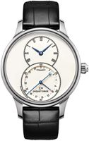 Jaquet Droz Grande Seconde Quantieme 39mm  Men's Watch J007014200