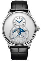 Jaquet Droz Grande Seconde 43mm  Men's Watch J007530240