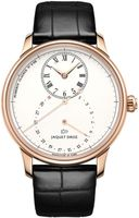 Jaquet Droz Grande Seconde Deadbeat  Men's Watch J008033200