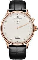 Jaquet Droz Astrale Twelve Cities  Men's Watch J010133209