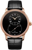 Jaquet Droz Grande Seconde 43mm  Men's Watch J014013200