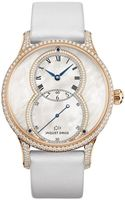 Jaquet Droz Grande Seconde Circled 39mm  Women's Watch J014013227