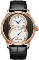 Jaquet Droz Grande Seconde Circled 39mm  Men's Watch J014013240