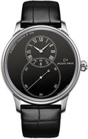 Jaquet Droz Grande Seconde 39mm  Men's Watch J014014214