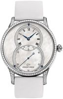 Jaquet Droz Grande Seconde Circled 39mm  Women's Watch J014014272