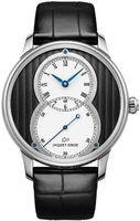 Jaquet Droz Grande Seconde Circled 39mm  Men's Watch J014014276