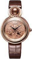 Jaquet Droz Lady 8   Women's Watch J014503200