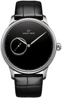 Jaquet Droz Astrale Grande Heure Minute Men's Watch J017030201