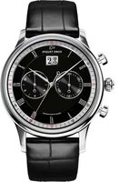 Jaquet Droz Astrale Chronograph Grande Date  Men's Watch J024030201