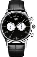Jaquet Droz Astrale Chronograph Grande Date  Men's Watch J024034202