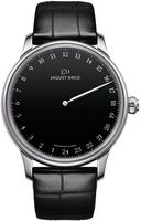 Jaquet Droz Astrale Grande Heure  Men's Watch J025030270