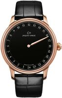 Jaquet Droz Astrale Grande Heure  Men's Watch J025033202
