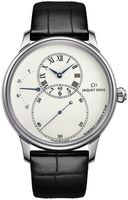 Jaquet Droz Grande Seconde Power Reserve  Men's Watch J027034202