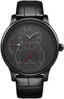 Jaquet Droz Grande Seconde Power Reserve  Men's Watch J027035240