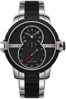 Jaquet Droz Grande Seconde SW  Men's Watch J029030140