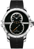 Jaquet Droz Grande Seconde SW  Men's Watch J029030409