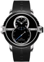 Jaquet Droz Grande Seconde SW  Men's Watch J029030440