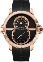 Jaquet Droz Grande Seconde SW  Men's Watch J029033401