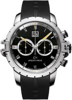 Jaquet Droz Grande Seconde SW Chronograph Men's Watch J029530409