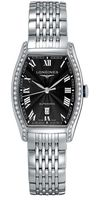Longines Evidenza   Women's Watch L2.142.0.50.6