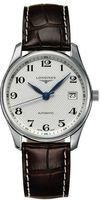 Longines Master Automatic  Men's Watch L2.518.4.78.3