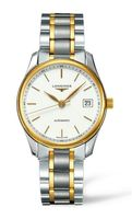 Longines Master Collection   Unisex Watch L2.518.5.12.7