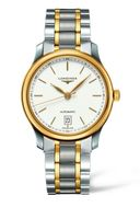 Longines Master Collection   Men's Watch L2.628.5.12.7