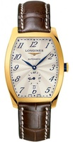 Longines Evidenza Automatic  Men's Watch L2.642.6.73.2