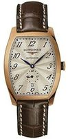 Longines Evidenza   Men's Watch L2.642.8.73.4