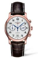 Longines Master Collection   Men's Watch L2.669.8.78.3