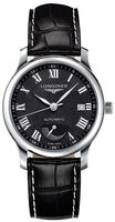 Longines Master Power Reserve  Men's Watch L2.708.4.51.7