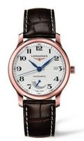 Longines Master Automatic  Men's Watch L2.708.8.78.3